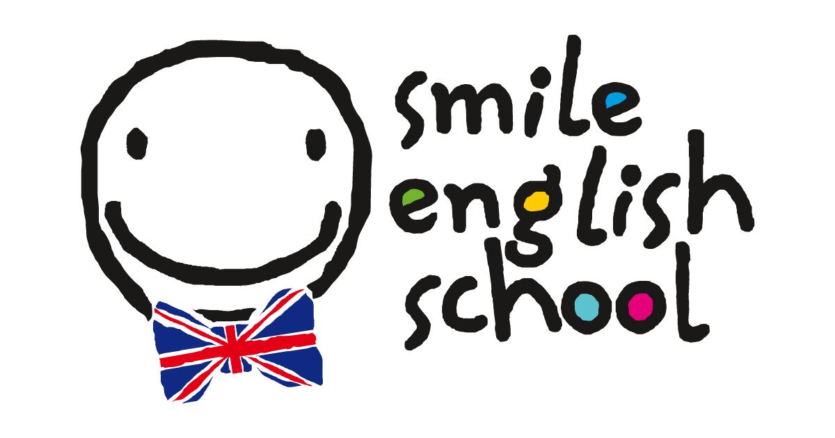 английский язык для детей юзао